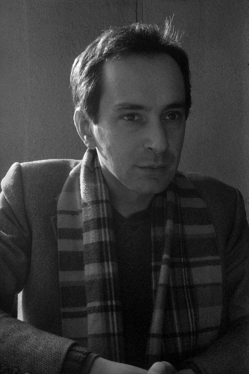 jlb-portrait-1978-1200