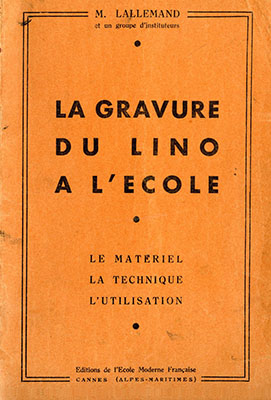 lino-freinet-couv400
