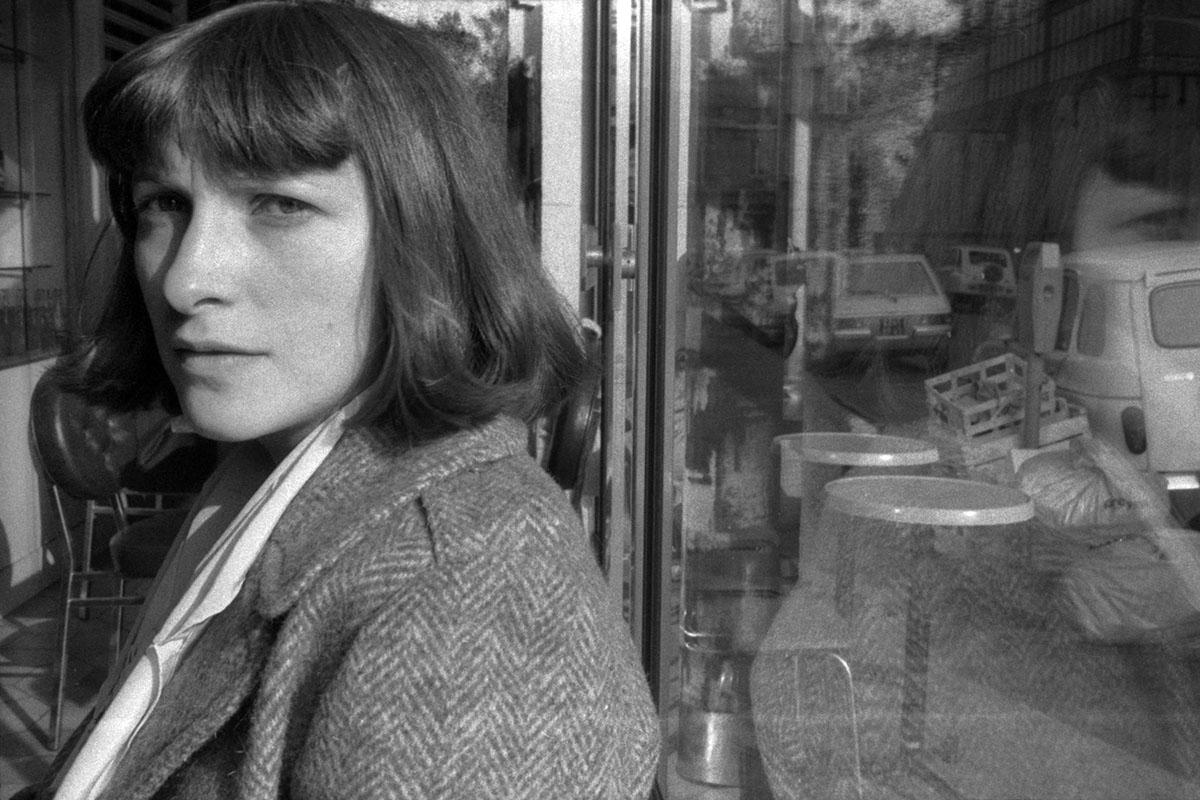lt-portrait-1978-1200