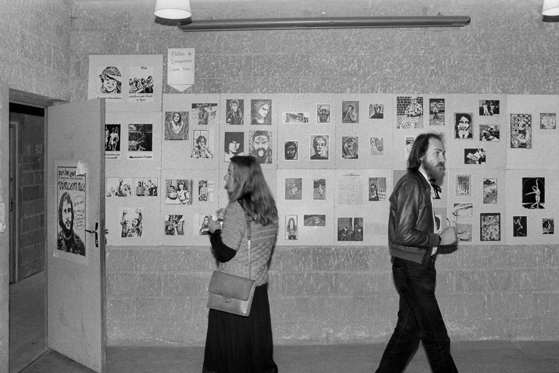 vincennes-expo-gravures-1980=2=1800