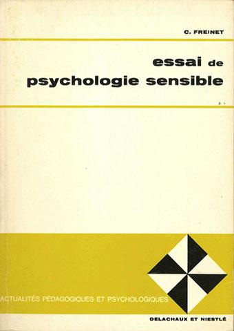 psychologiefreinet