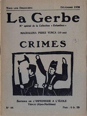 crimescouv