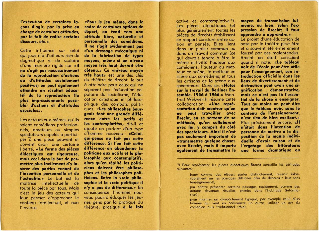 drapiers-1968-2
