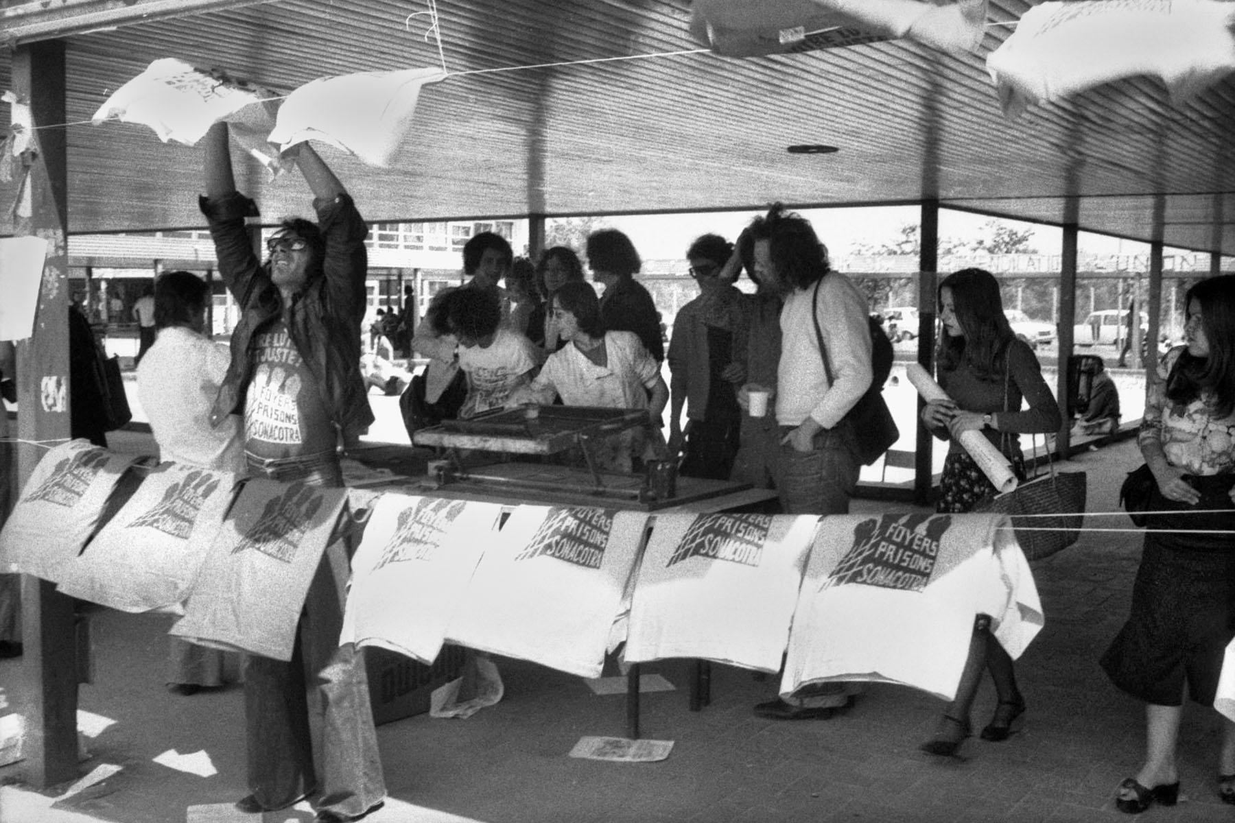 sonacotra-teeshirts-1976-fac-1800