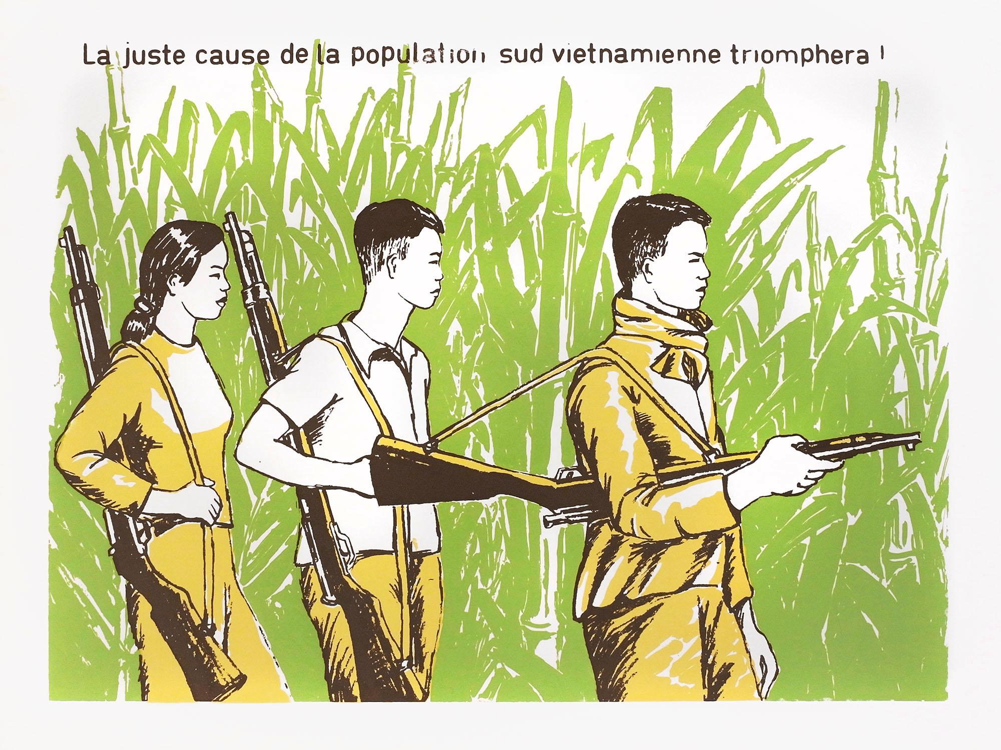 sud vietnam 1974 2000