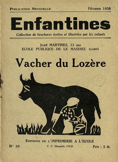 vacher-couv