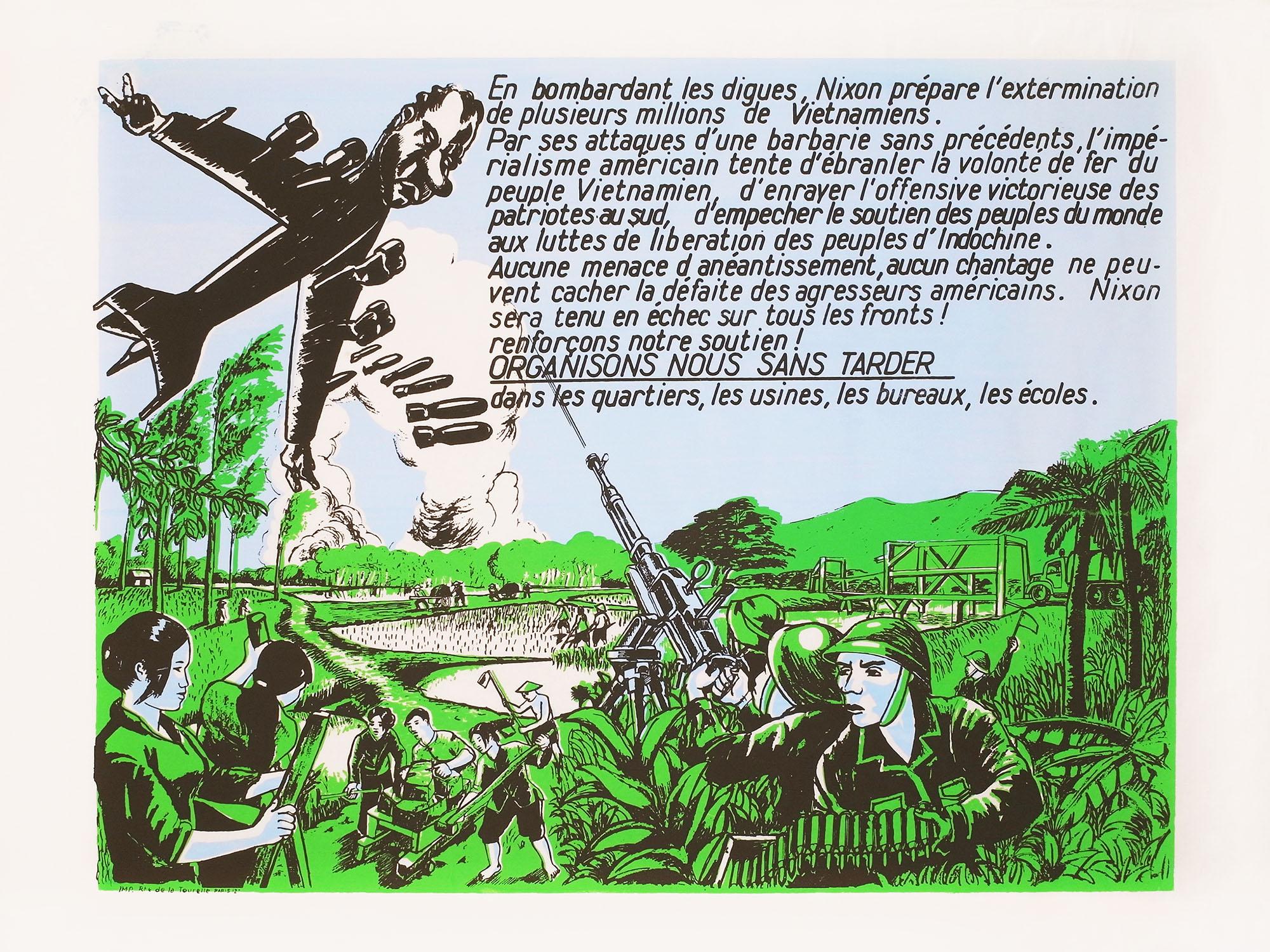 vietnam 1973 2000