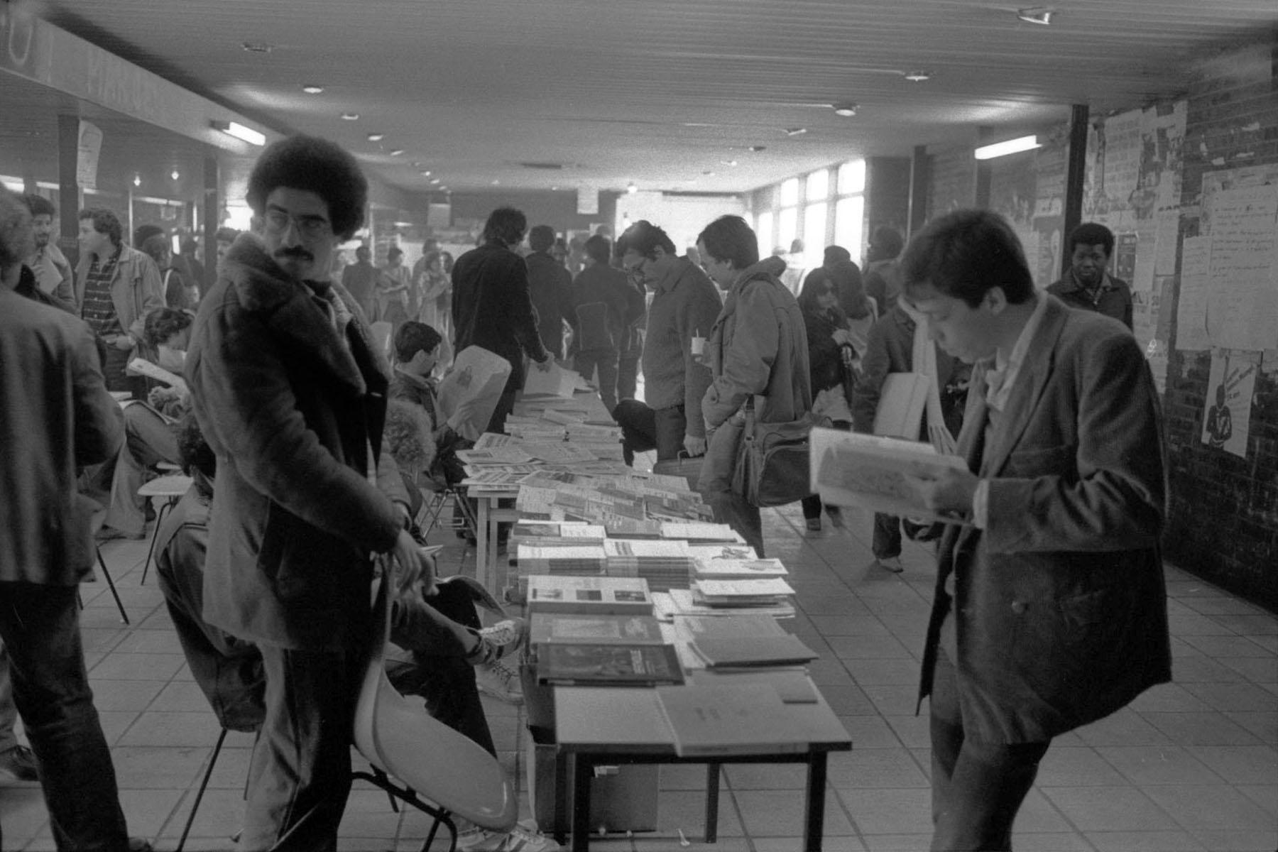 vincennes-cafete-1980-2-1800