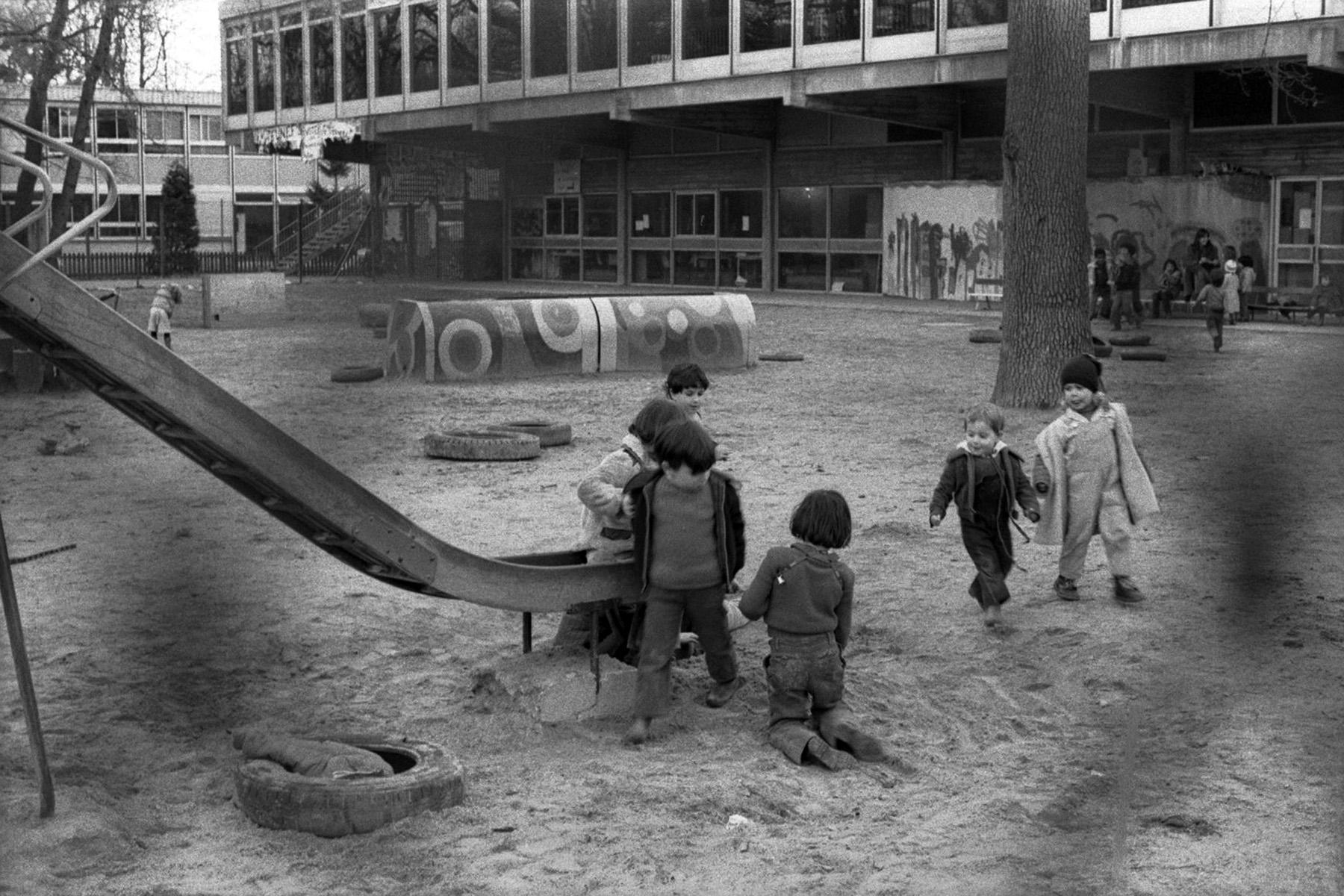 vincennes-ecole-1979-1800