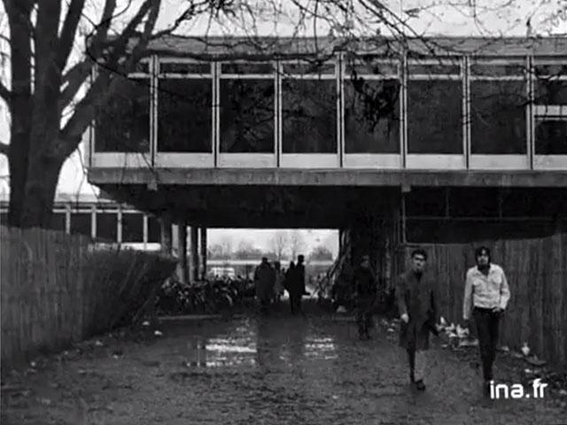 vincennes entree arbre ina 1969 640