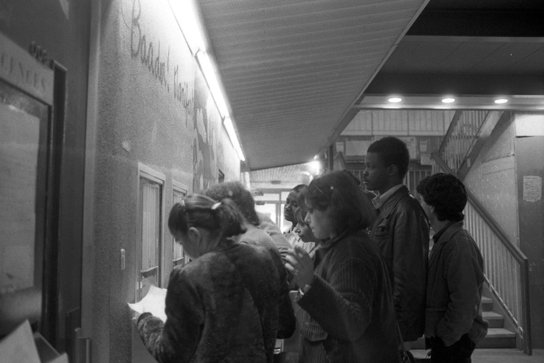 vincennes-etudiants-1980-licence-1800