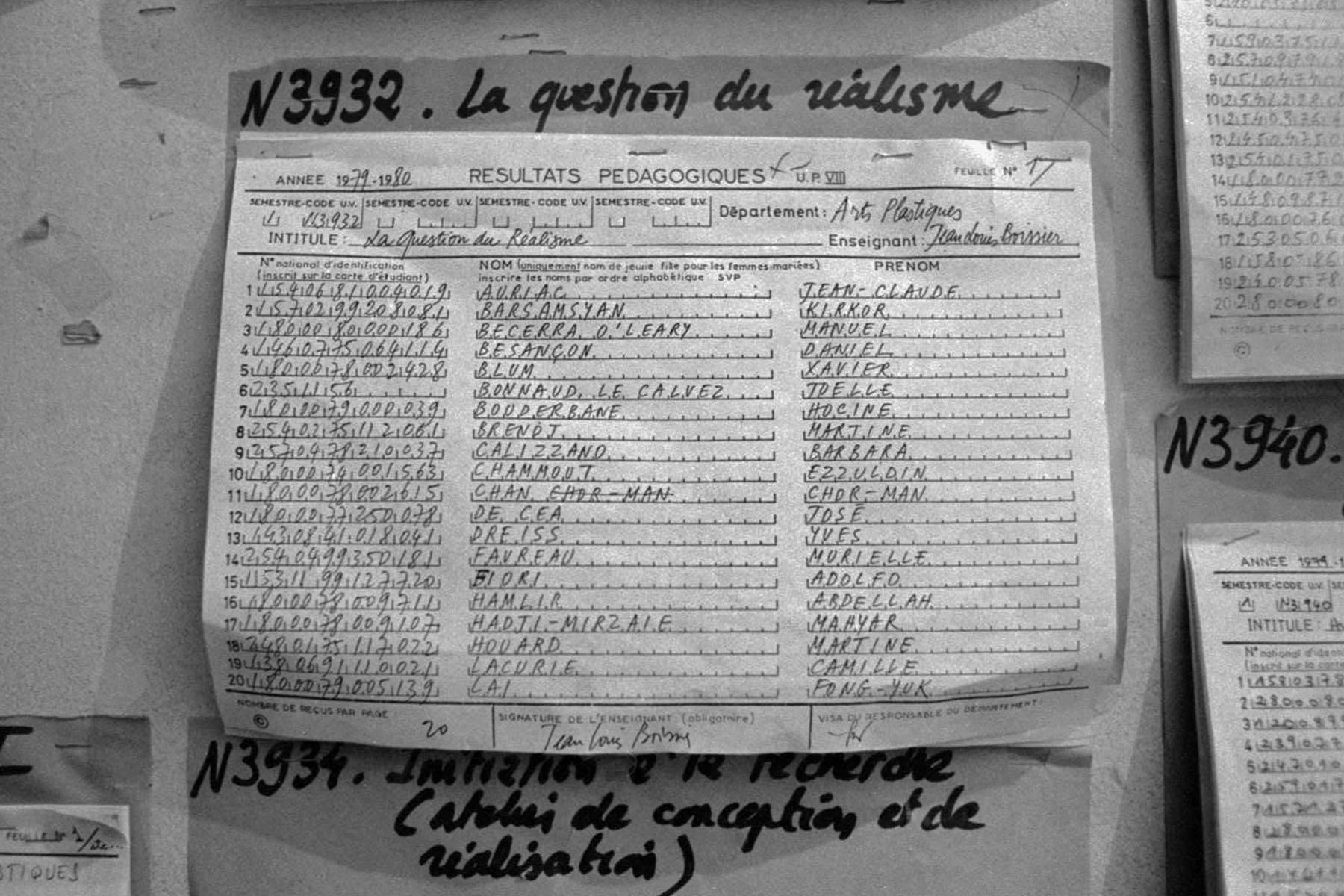 vincennes-uv-realisme-1980-1800